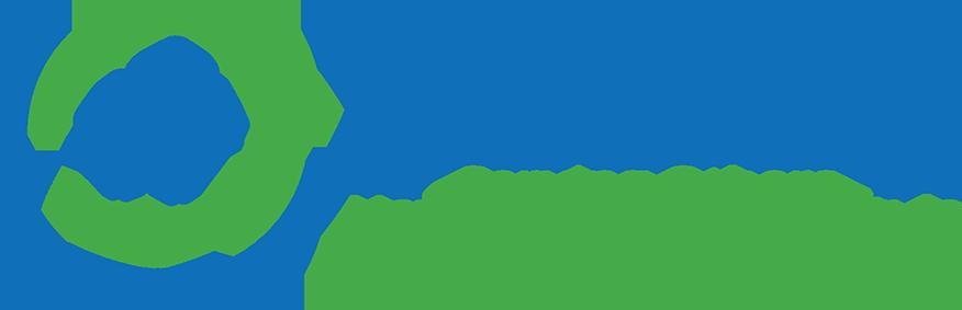 Health Insurance Charleston